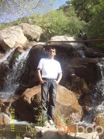 Фото мужчины murodjoon, Бухара, Узбекистан, 28