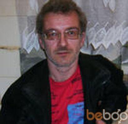Фото мужчины alex, Донецк, Украина, 56