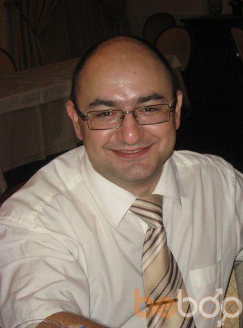 Фото мужчины Владимир, Гомель, Беларусь, 37