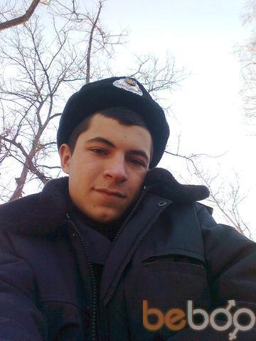 Фото мужчины urban, Харьков, Украина, 24