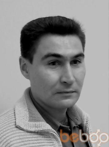Фото мужчины 69yu, Саранск, Россия, 43