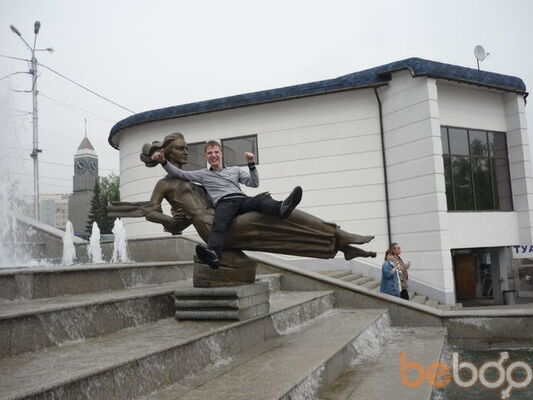 Фото мужчины mexanuk, Пятигорск, Россия, 31