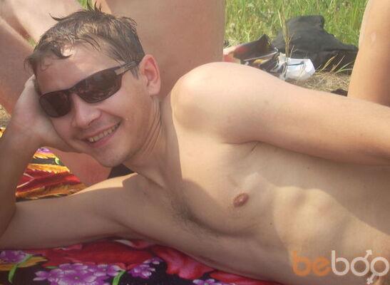 Фото мужчины berluzconi, Уфа, Россия, 33