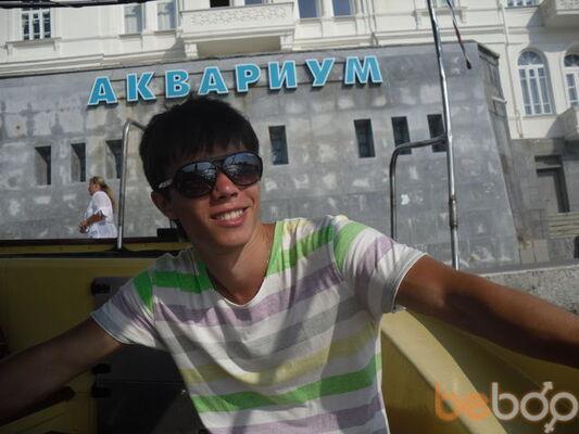 Фото мужчины Dima19999, Волгоград, Россия, 37