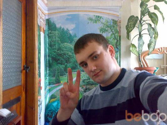 Фото мужчины Максим, Антонины, Украина, 30