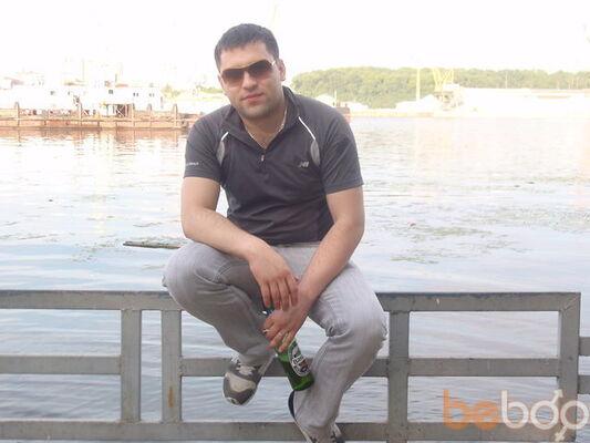 Фото мужчины zima, Москва, Россия, 30