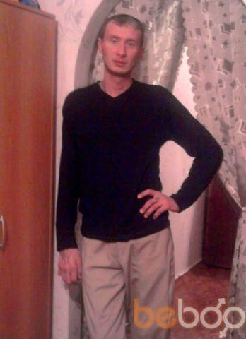 Фото мужчины bolgar, Караганда, Казахстан, 40