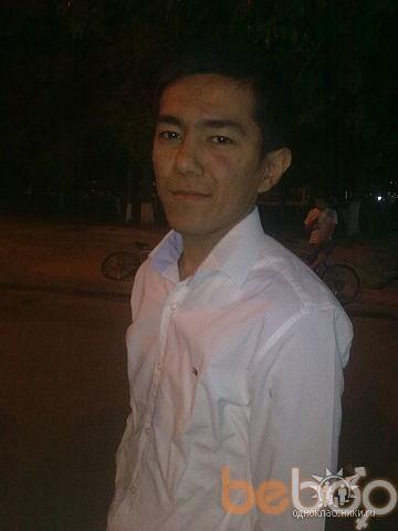 Фото мужчины Friend, Ташкент, Узбекистан, 30