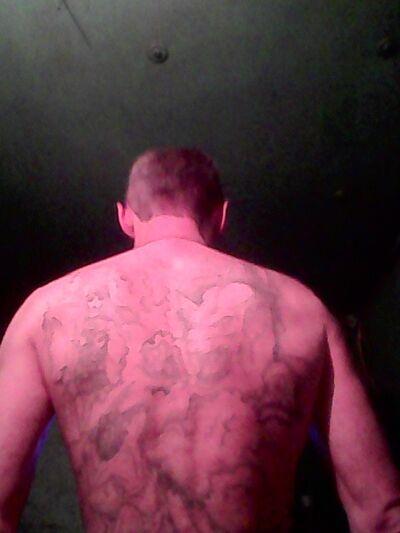 Фото мужчины кирилл, Москва, Россия, 36
