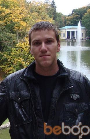 Фото мужчины Spee, Запорожье, Украина, 31