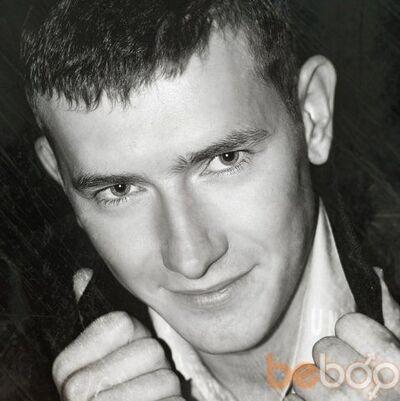 Фото мужчины Sergey0711, Серышево, Россия, 31