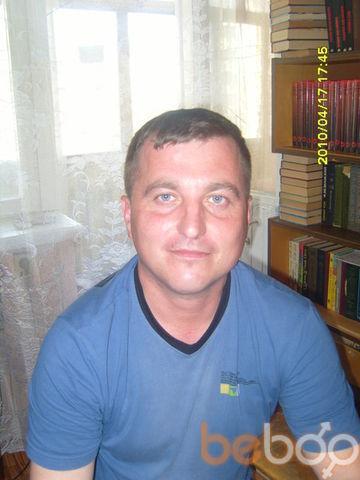 Фото мужчины ivan, Актау, Казахстан, 42