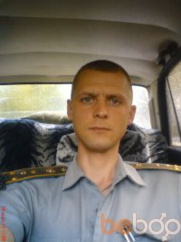 Фото мужчины Dicman, Запорожье, Украина, 37