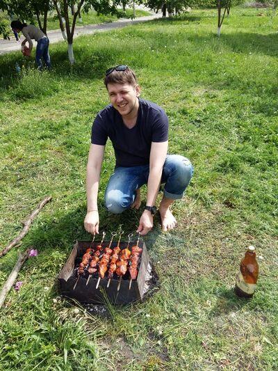 Фото мужчины Алексей, Винница, Украина, 34