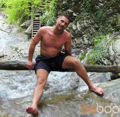 Фото мужчины SerG, Брянск, Россия, 39