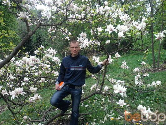 Фото мужчины andryk, Донецк, Украина, 38