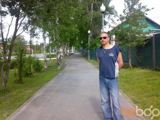 Фото мужчины adurdius, Сургут, Россия, 48
