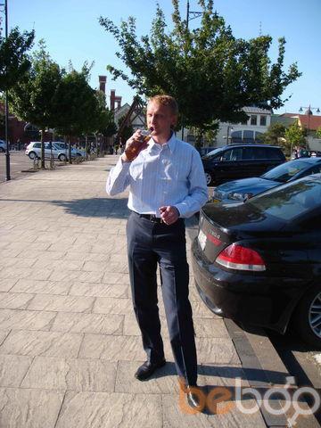 Фото мужчины alex, Минск, Беларусь, 43