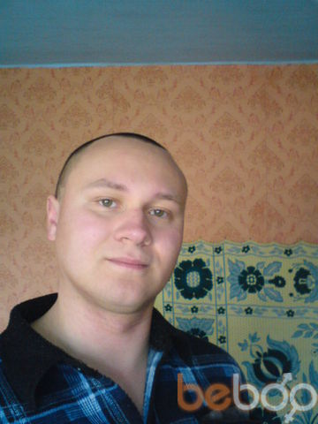 Фото мужчины oleg, Черкассы, Украина, 34