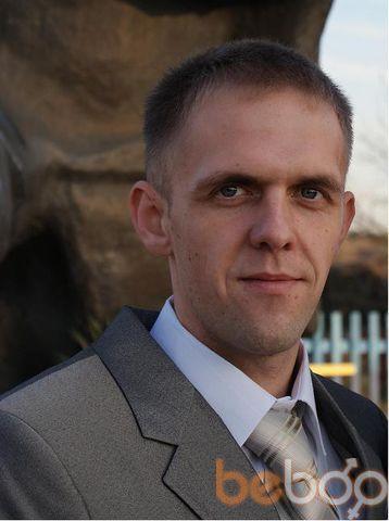 Фото мужчины Jeka, Витебск, Беларусь, 32