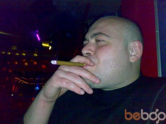 Фото мужчины Fat32, Киев, Украина, 33