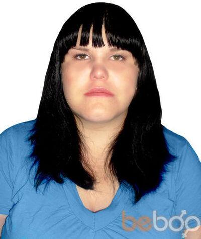 Фото девушки манюня, Омск, Россия, 26
