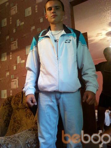 Фото мужчины gony, Шевченково, Украина, 27