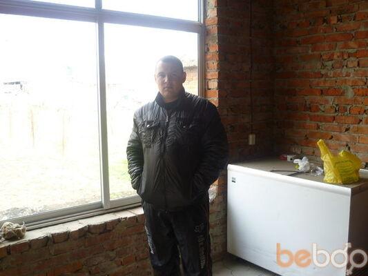 Фото мужчины кот123, Краснодар, Россия, 31