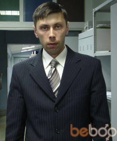 Фото мужчины Alex1783, Хабаровск, Россия, 37