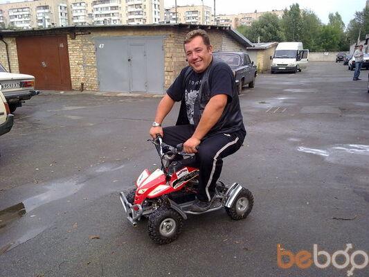 Фото мужчины motorik, Киев, Украина, 43