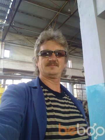 Фото мужчины abbaru, Ташкент, Узбекистан, 58