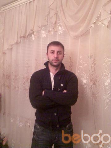 Фото мужчины Ohotnik1980, Минеральные Воды, Россия, 36