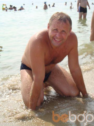 Фото мужчины Popiv, Львов, Украина, 37