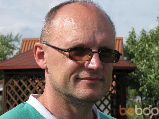 Фото мужчины Alejandro_65, Минск, Беларусь, 52