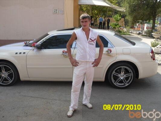 Фото мужчины serega, Астрахань, Россия, 29