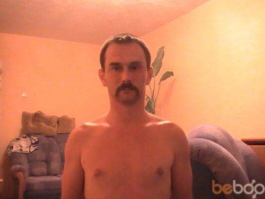 Фото мужчины trymchic, Жодино, Беларусь, 37