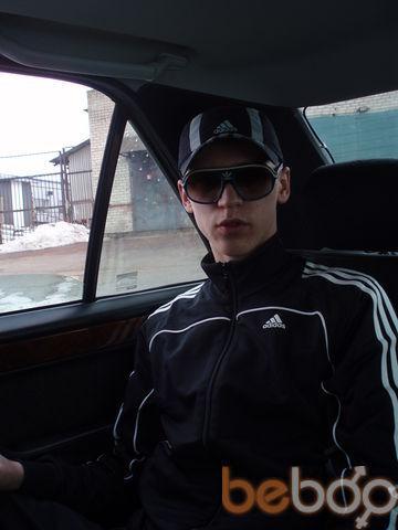 Фото мужчины Valducci, Вильнюс, Литва, 26