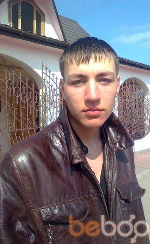 Фото мужчины Mishany, Первомайск, Украина, 26