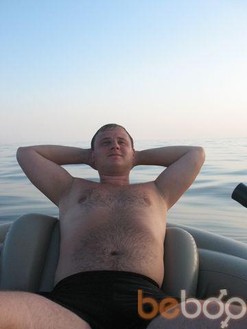 Фото мужчины maximka, Москва, Россия, 33