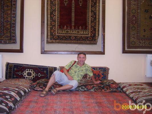 Фото мужчины grisha, Глазов, Россия, 45