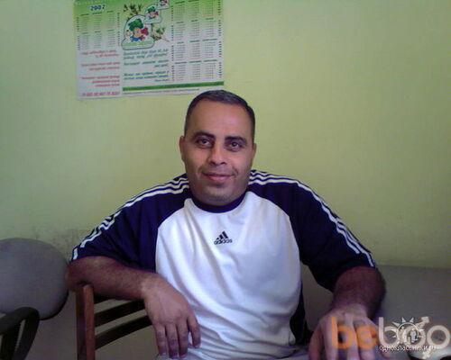 Фото мужчины varchapet, Ереван, Армения, 43