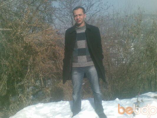Фото мужчины sergey, Алматы, Казахстан, 34