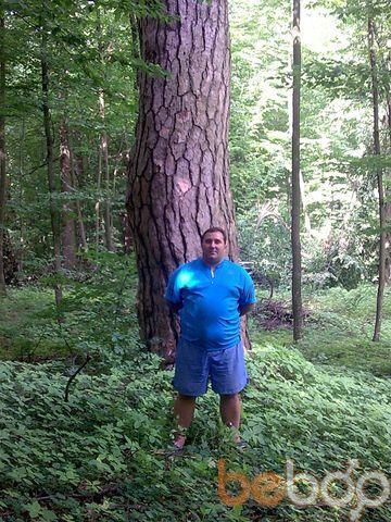 Фото мужчины краб, Бердянск, Украина, 41