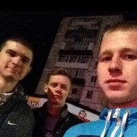 Фото мужчины Федор, Москва, Россия, 21