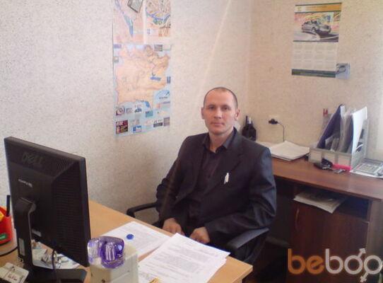 Фото мужчины егор, Усть-Каменогорск, Казахстан, 37