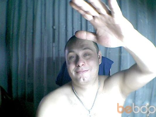 Фото мужчины akkyuvovan, Челябинск, Россия, 37