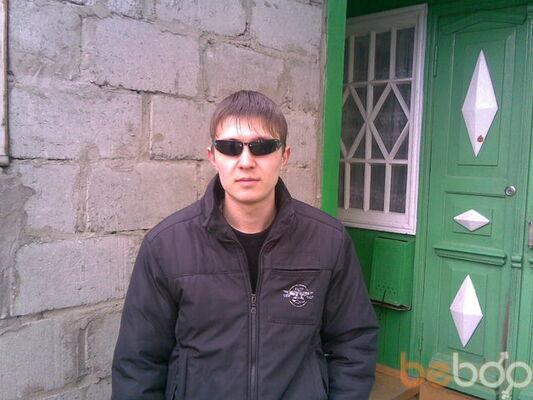 Фото мужчины hans, Брянск, Россия, 31