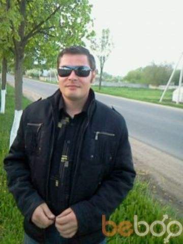 Фото мужчины zhentoss, Орша, Беларусь, 36