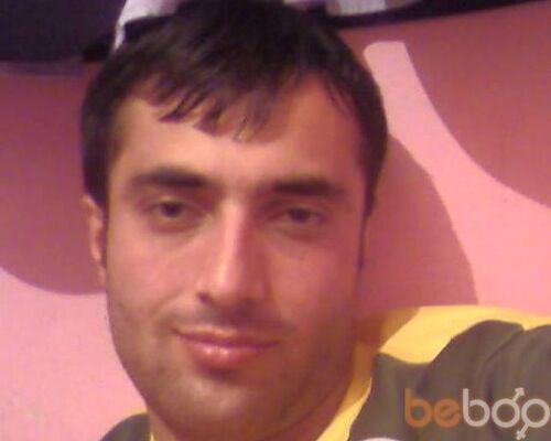 Фото мужчины firon, Баку, Азербайджан, 35