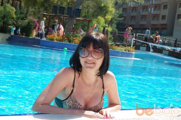 Фото девушки eva, Москва, Россия, 36